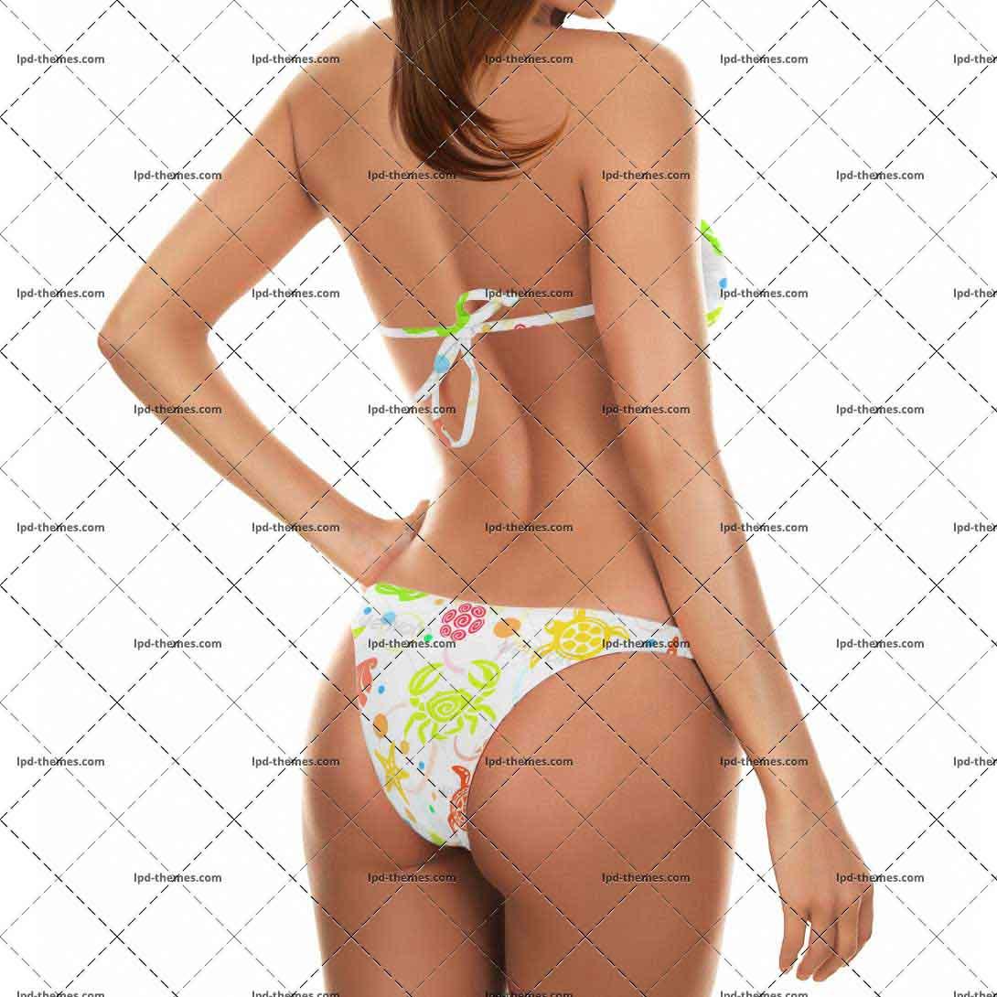 bikini-03