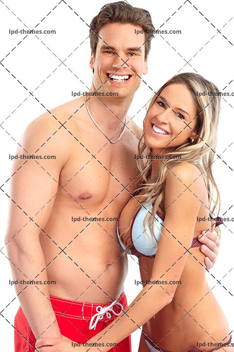 shutterstock_51322894-1